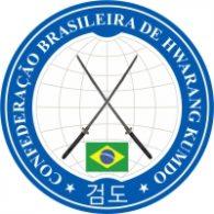 Remodelagem de logo em corel para cliente em São Paulo, FBHT