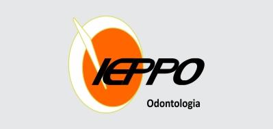 Logo remodelado em Corel para cliente em Mogi guaçu, IEPPO